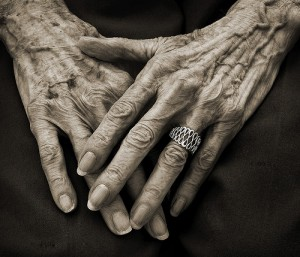 arthritis relief for seniors/elderly
